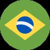 brazil (1)