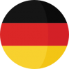 germany (1)