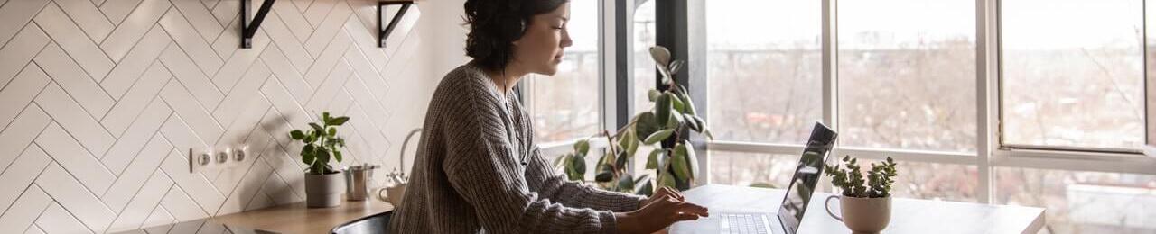 español online / spanish online / espanhol on-line / Online-Spanischkurs / espagnol en ligne